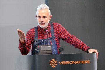 VignaDay 2014: la parola a Marco Simonit