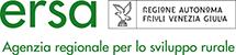 logo_ERSA_small