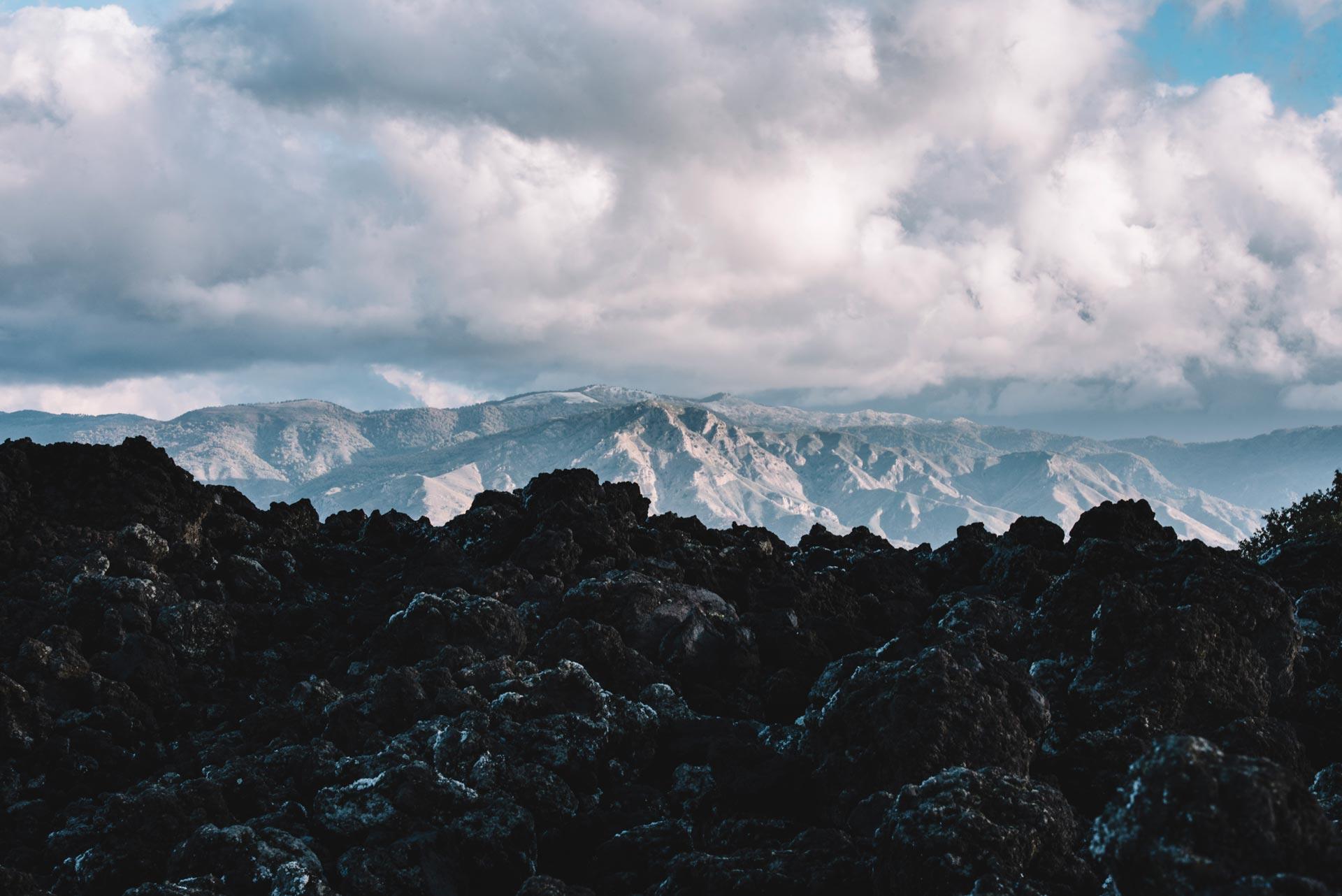 Etna | Passopisciaro | Sicilia | Italy