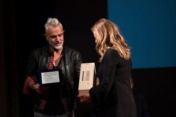A Marco Simonit il Premio Michele D'Innella 2019