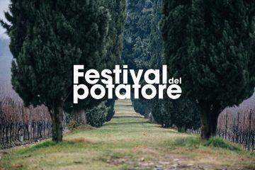 1° Festival del Potatore