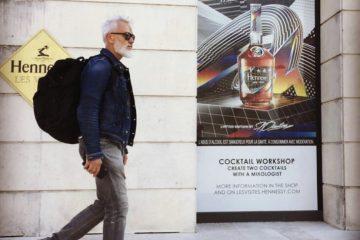 SIMONIT&SIRCH consulente di Hennessy, leader mondiale del Cognac